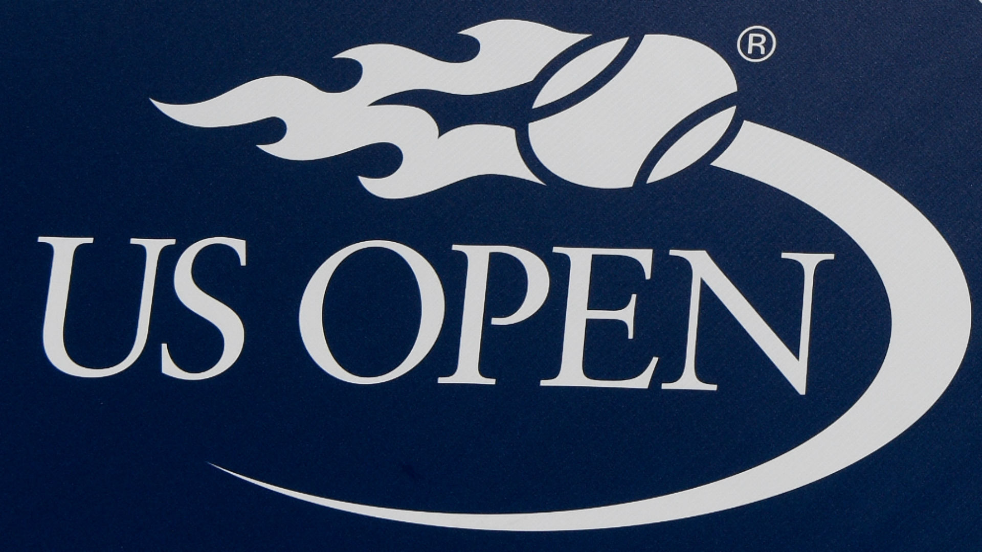 US-Open-FTR-GettyImages