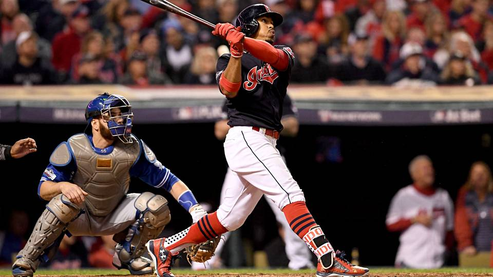 ALCS 2016: Three takeaways from Indians' shutout of Blue ...