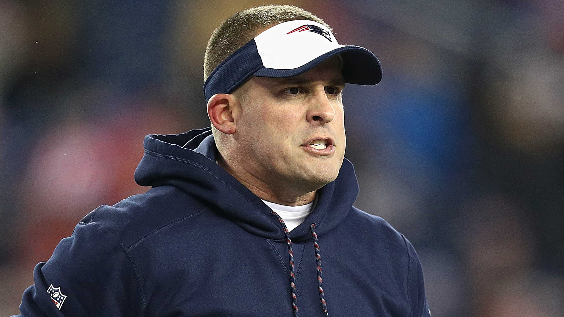 Josh-McDaniels-020618-Getty-FTR.jpg