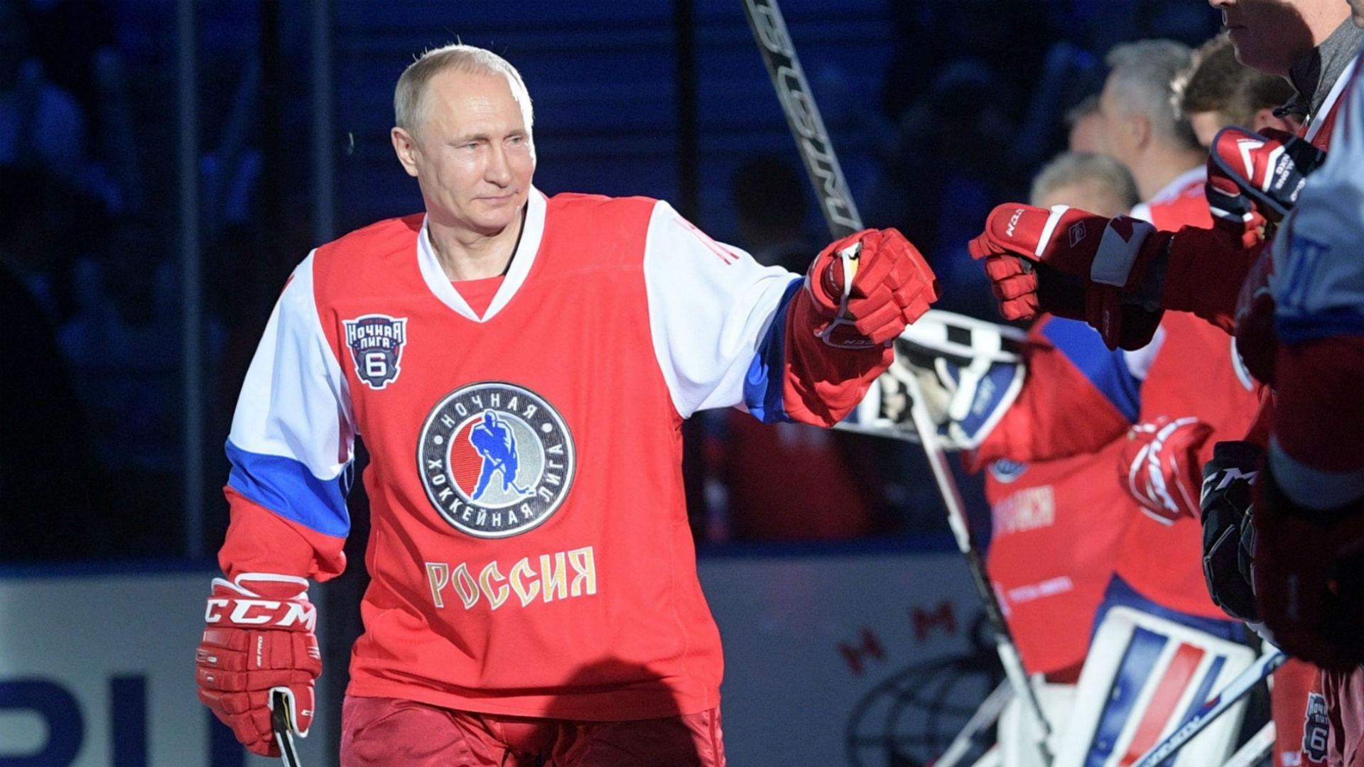 Alexander Draft Ovechkin