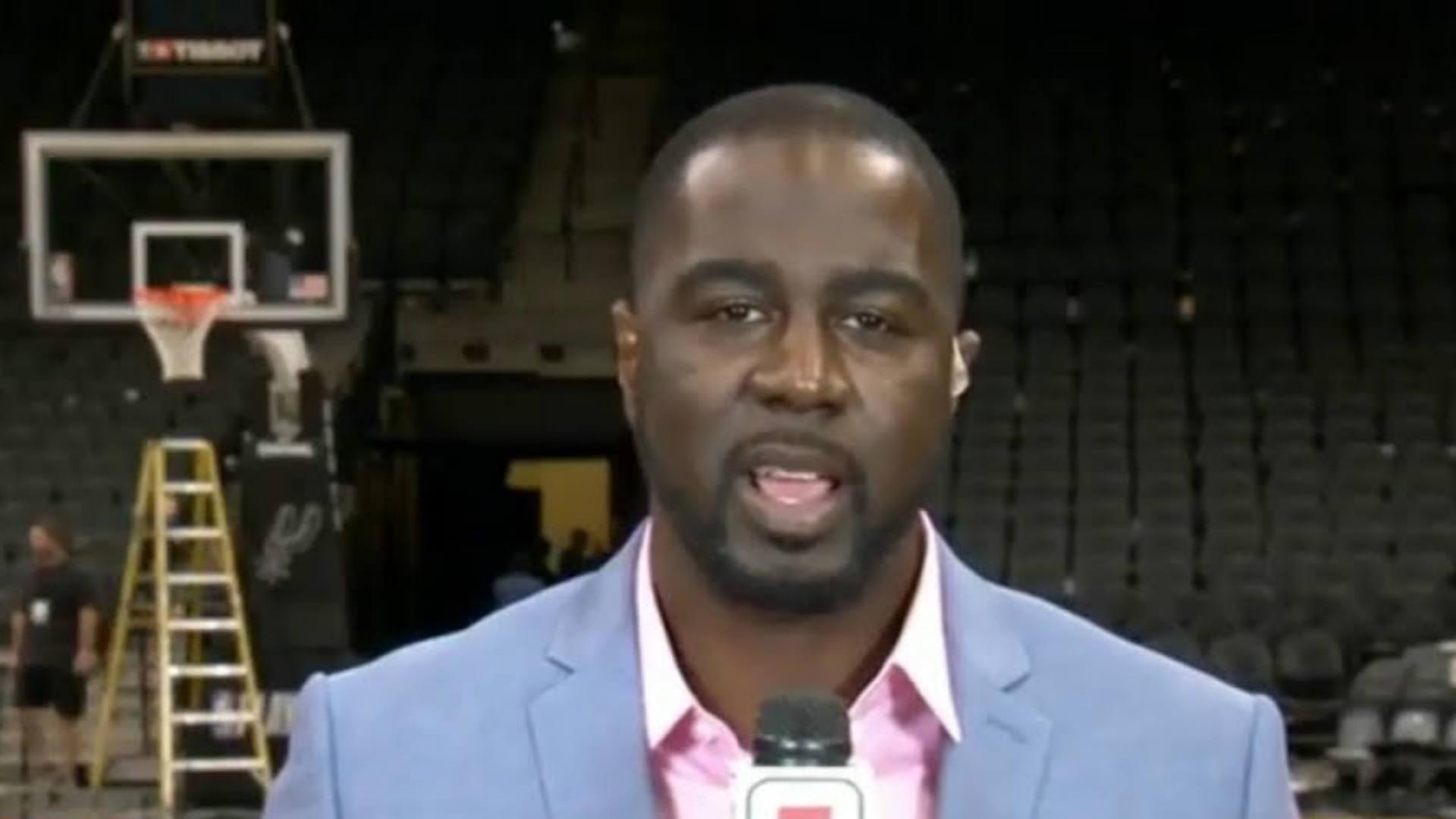 ChrisHaynes-ESPN-FTR-072718.jpg