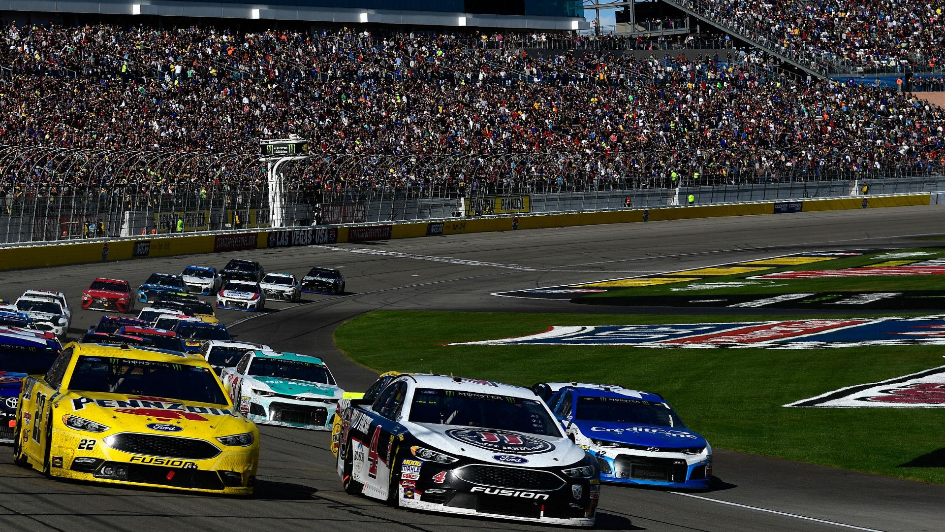 NASCAR-Vegas-091618-Getty-FTR.jpg