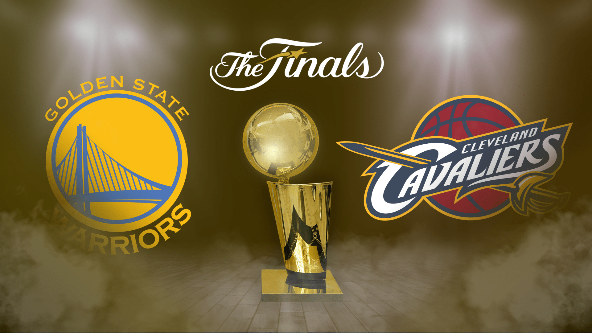Image result for cavs warriors