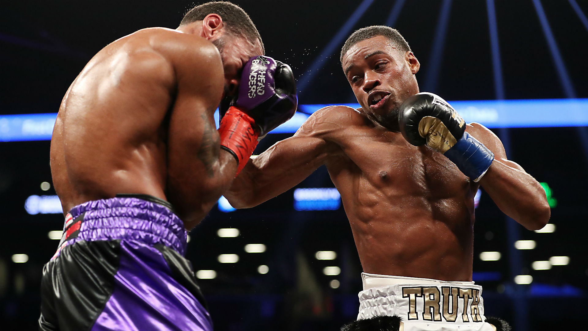 Image result for spence vs peterson