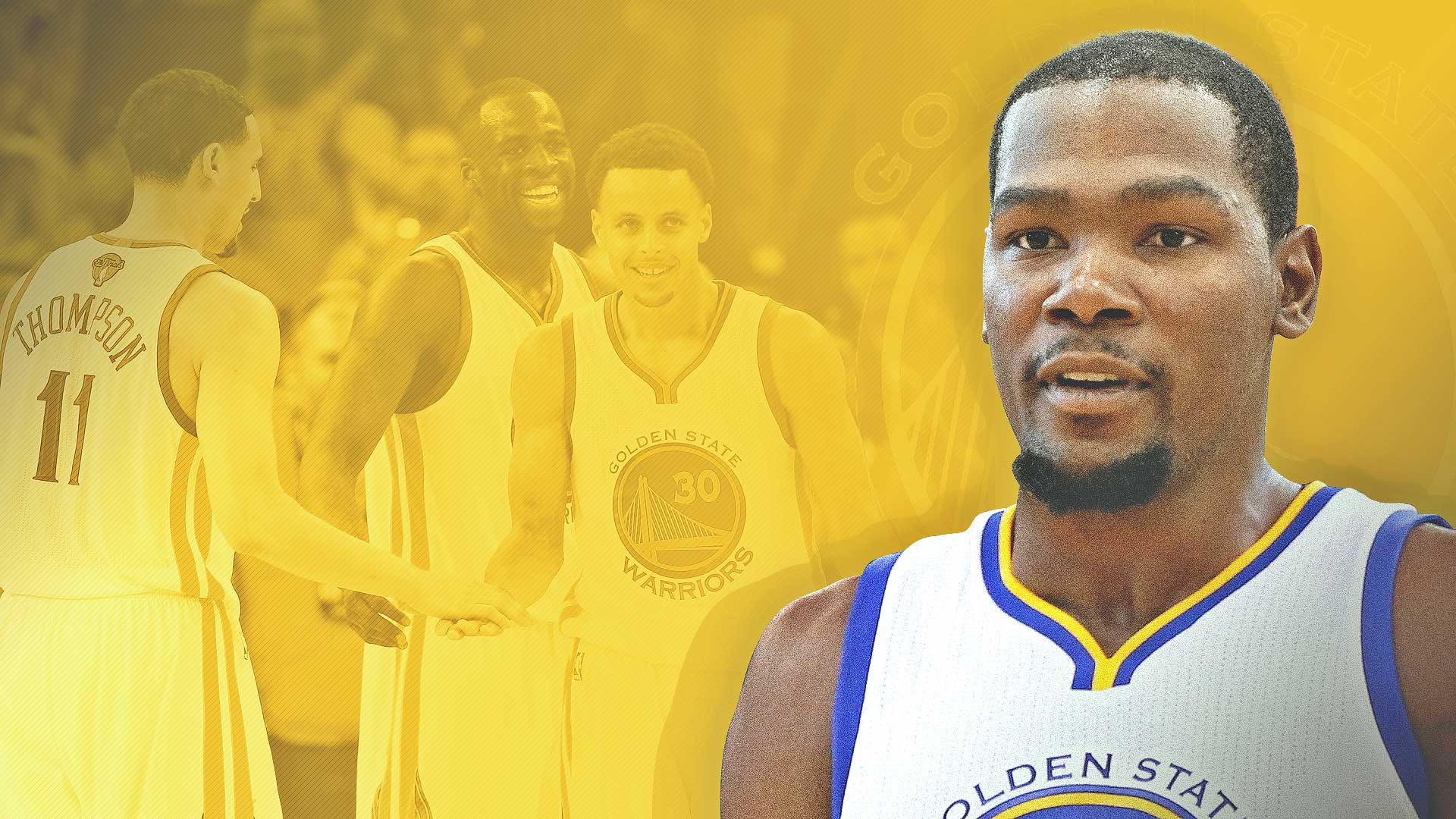 https://i1.wp.com/images.performgroup.com/di/library/sporting_news/83/11/illo-kevin-durant-warriors-ftr-111715_vvc3jvn6tmis1hbhoy14qrj1b.jpg