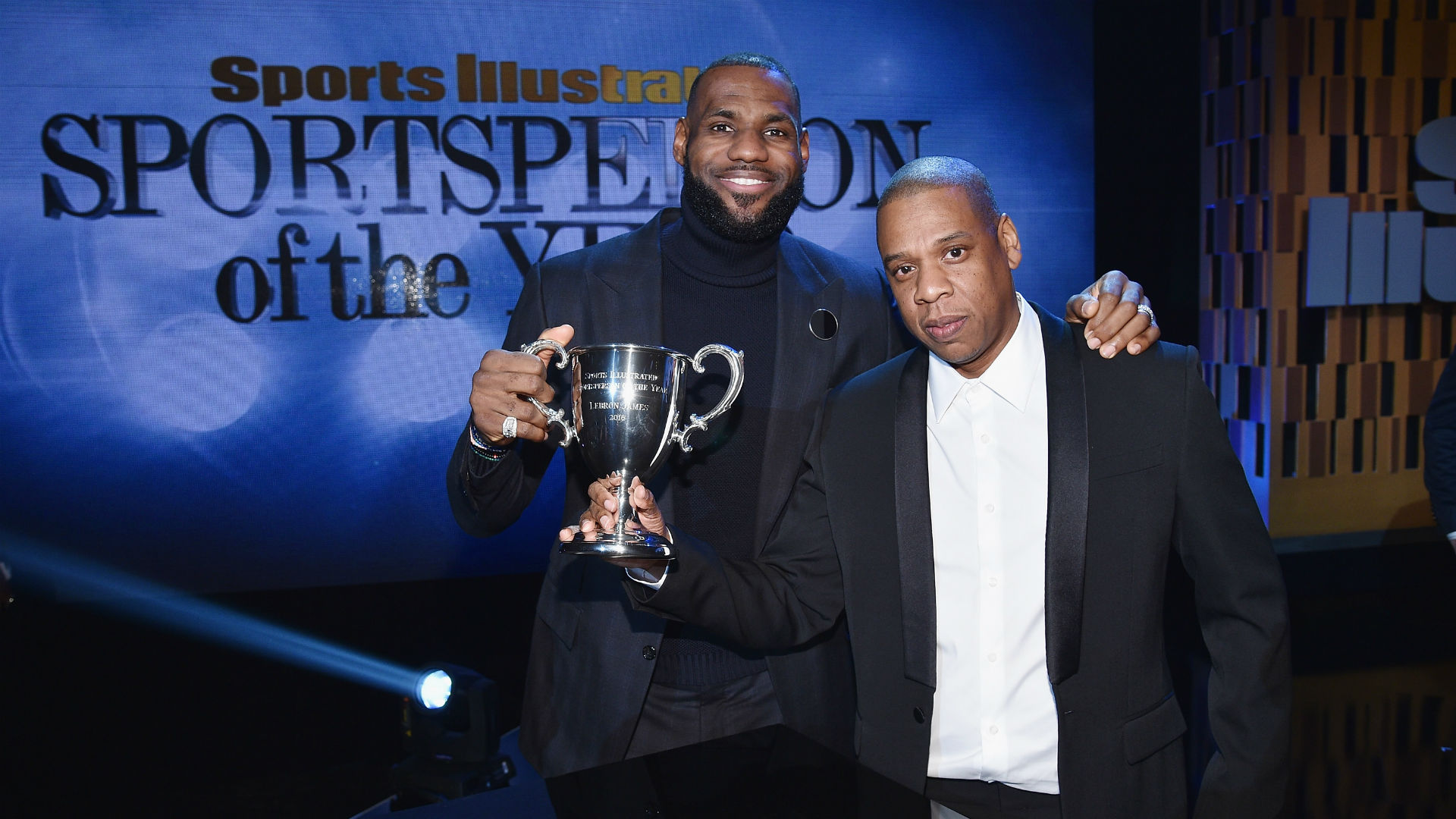 lebron-james-jay-z-ftr-121316.jpg