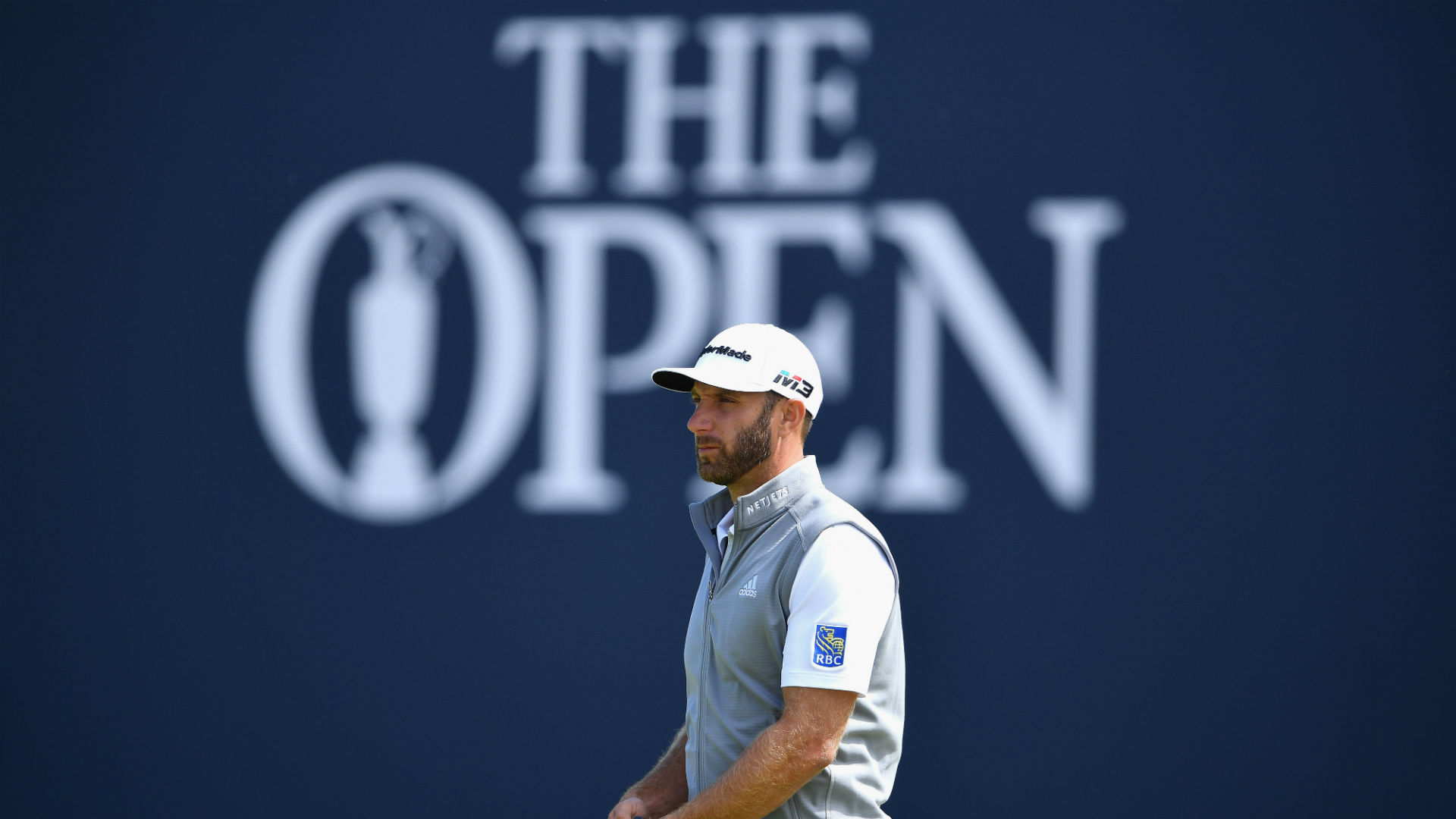 Dustin-Johnson-FTR-GettyImages