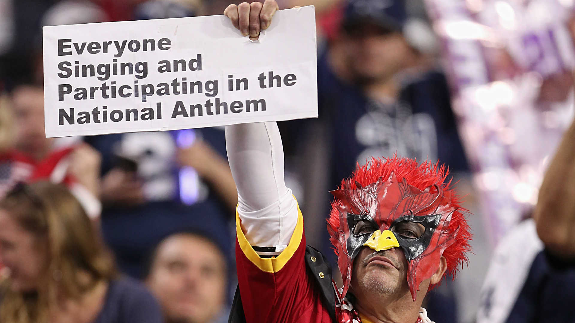 Cardinals-anthem-092617-Getty-FTR