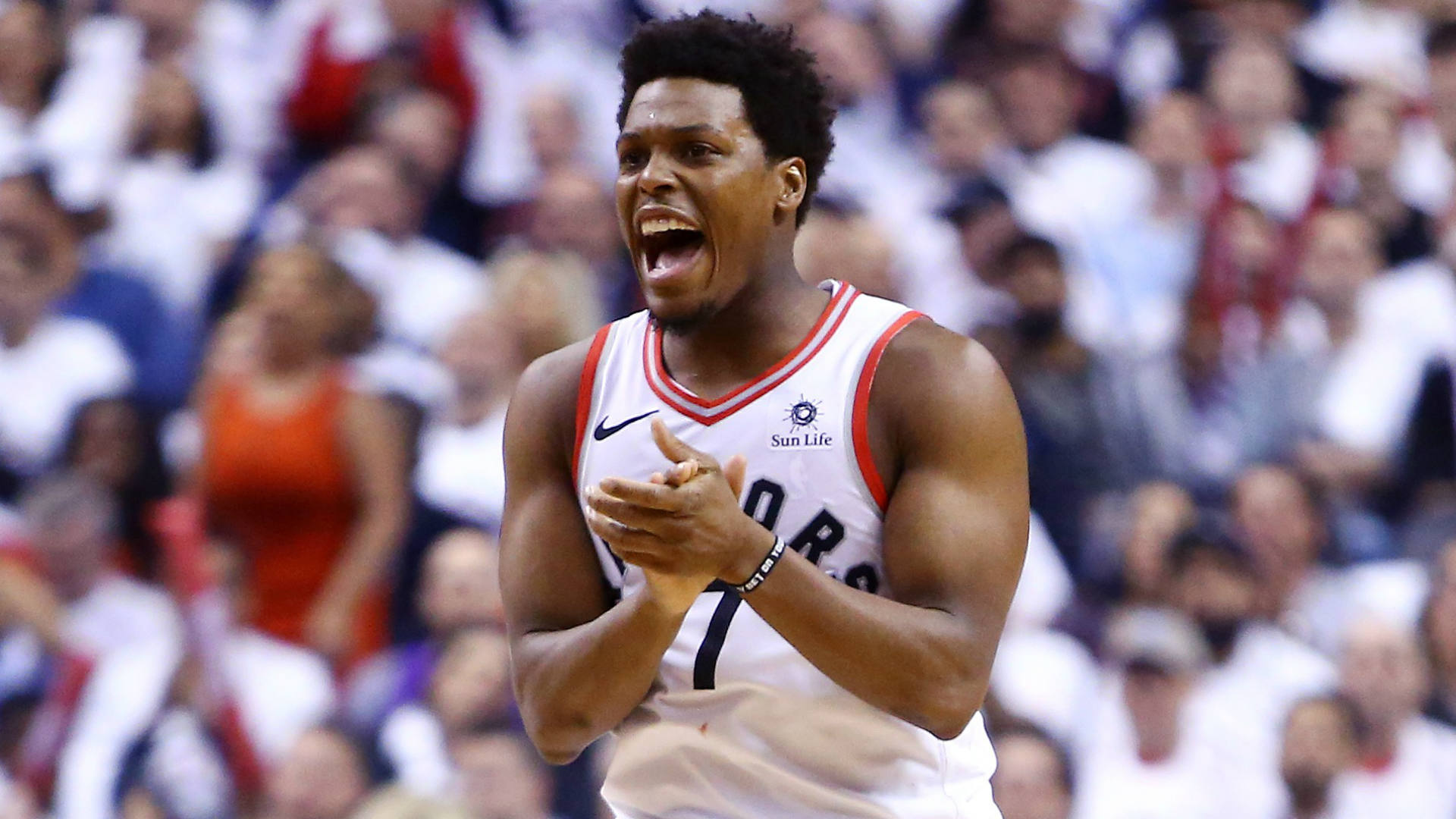 26b6cd4b121b Image result for kyle lowry. In seven seasons with the Raptors ...