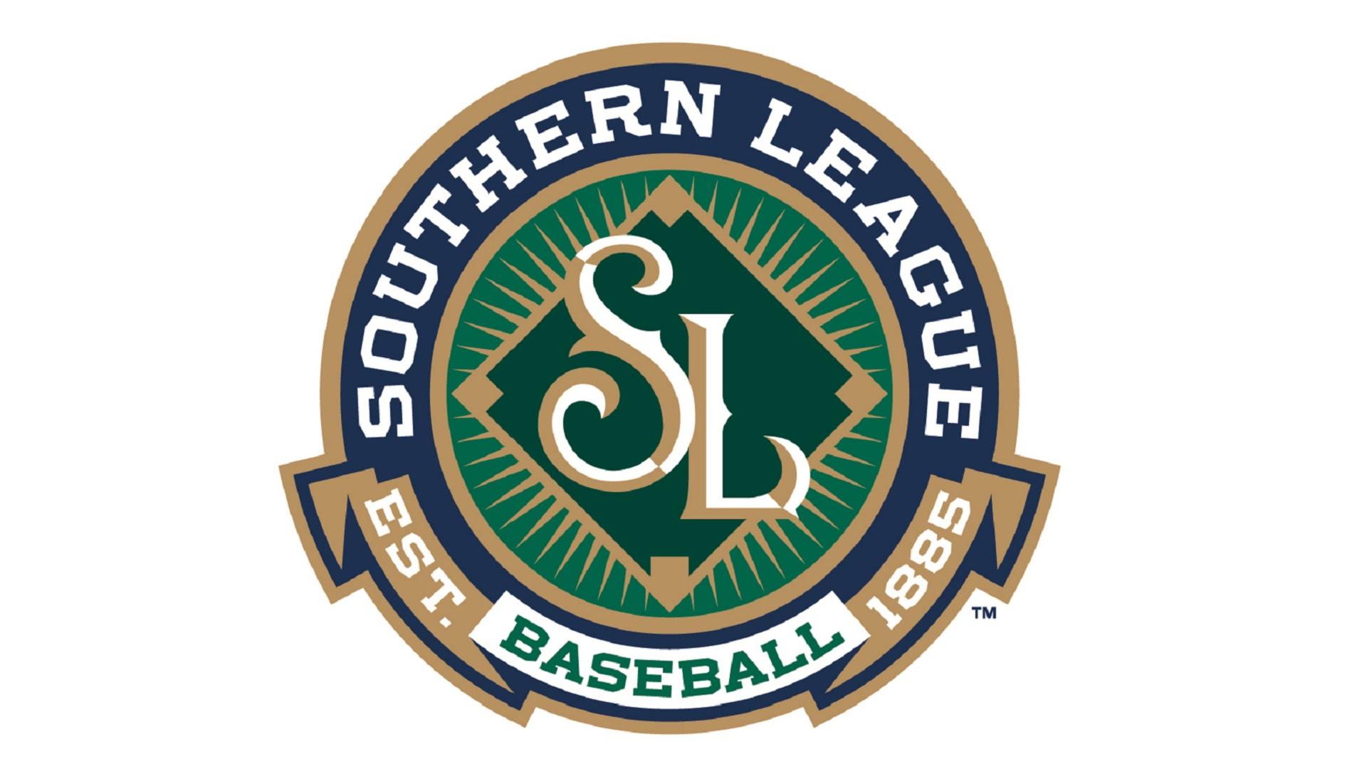 Afbeeldingsresultaat voor Southern league