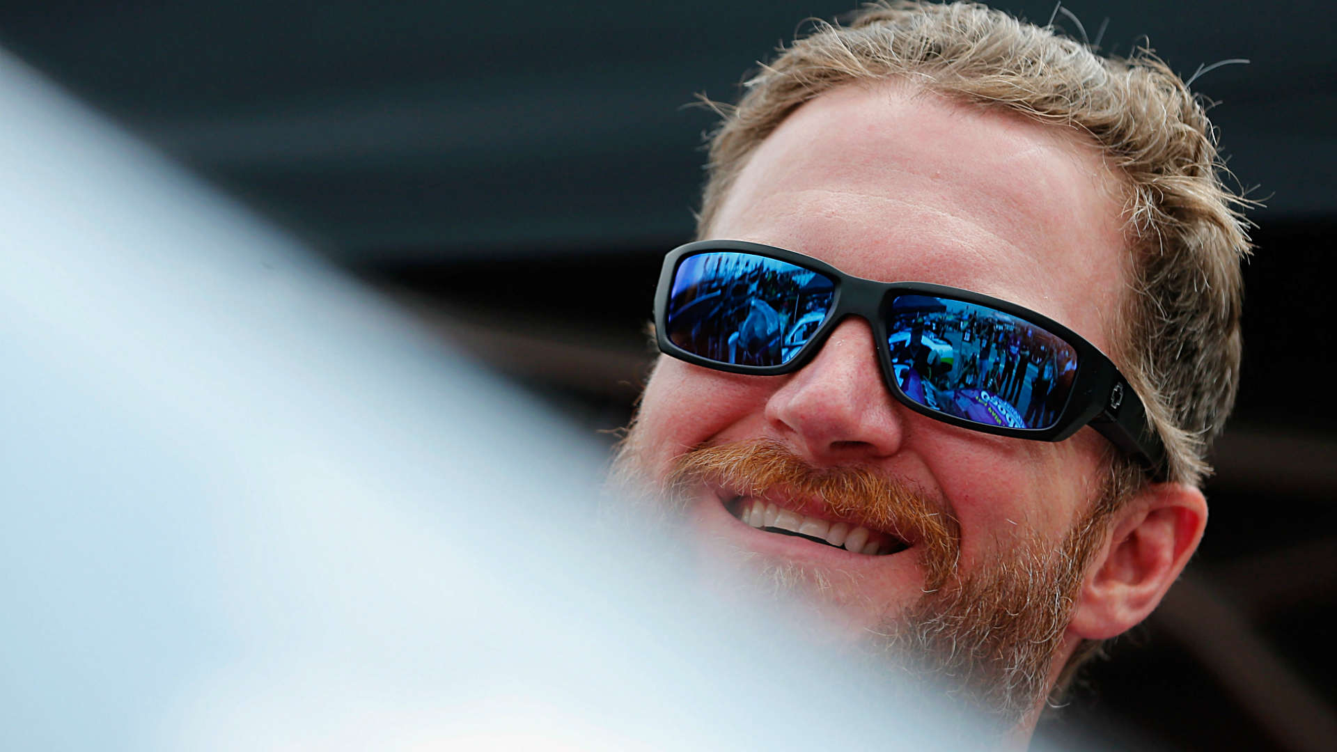 Dale-Earnhardt-Jr-081717-Getty-FTR.jpg