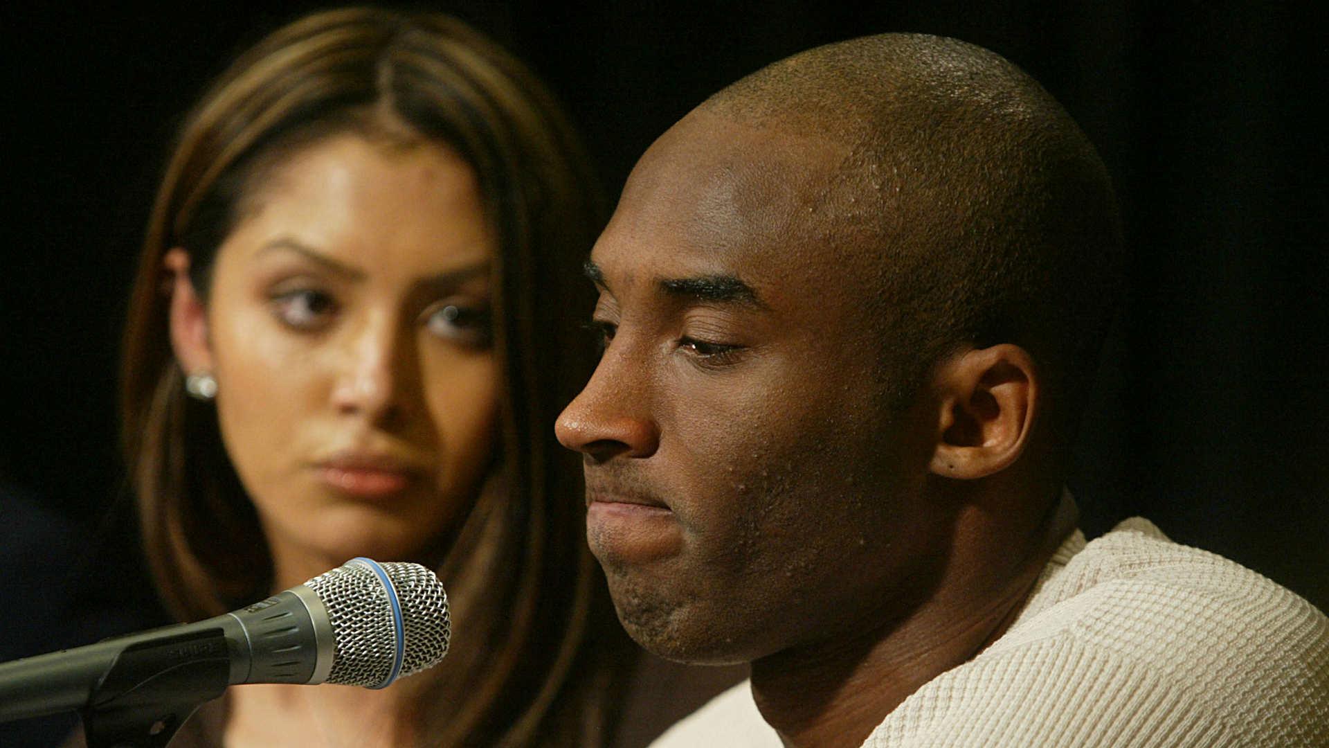 Kobe-Bryant-Vanessa-Bryant-030418-Getty-FTR.jpg