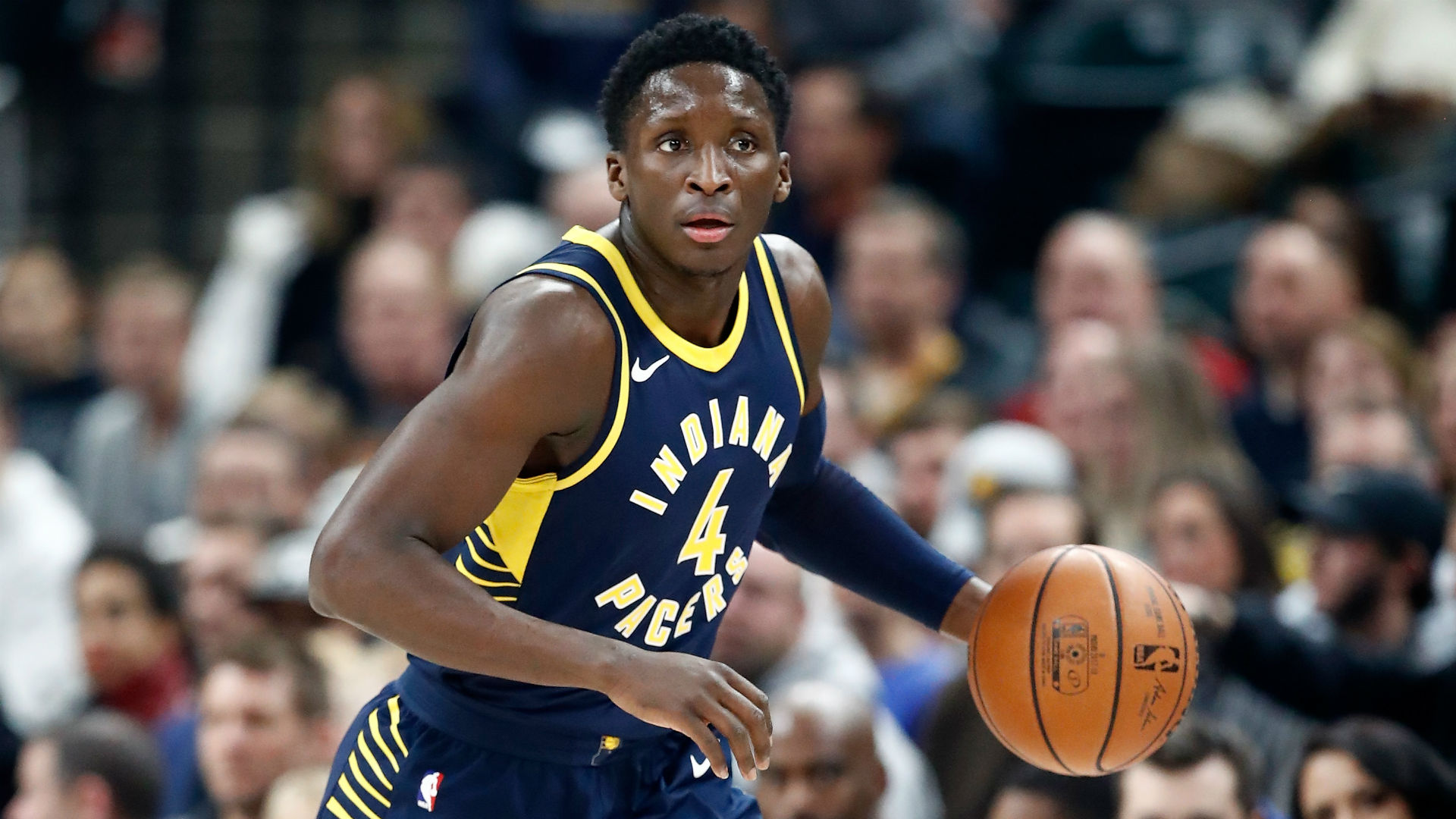Image result for oladipo pacers