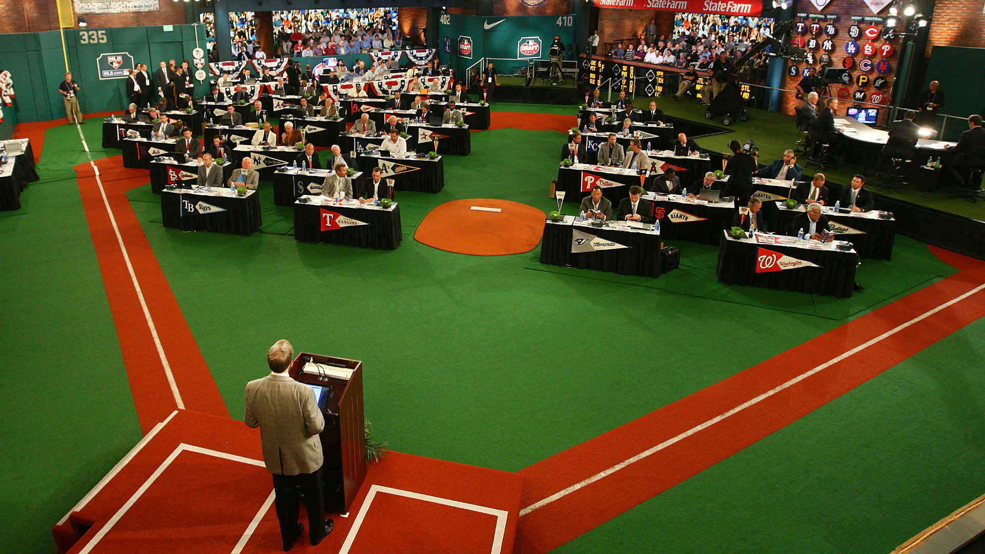 MLB-Draft-generic-FTR-0605-Getty.jpg