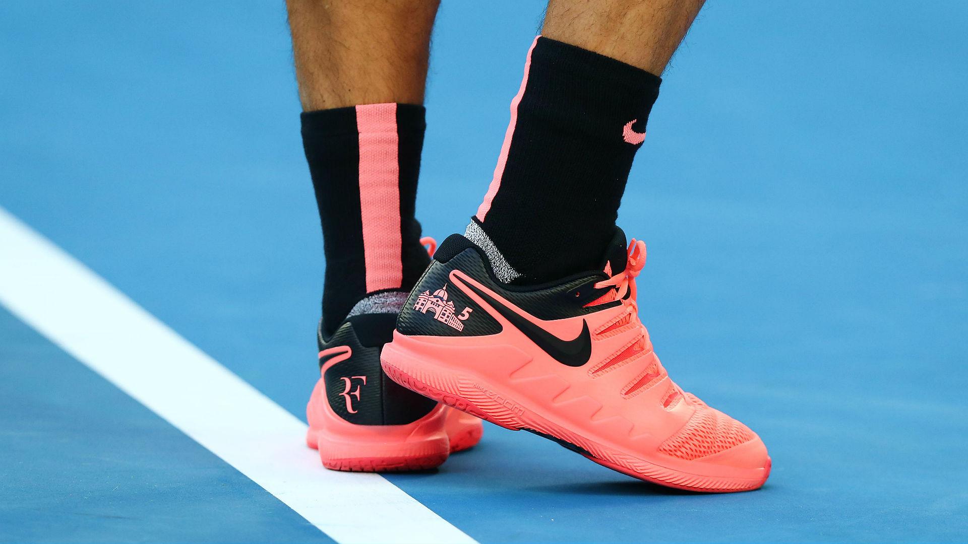 Pink US Open .jpg