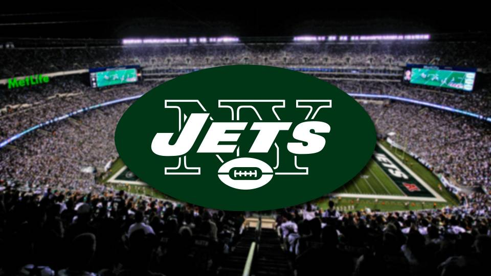 Jets 2018 Schedule New York Faces Brutal Late Season