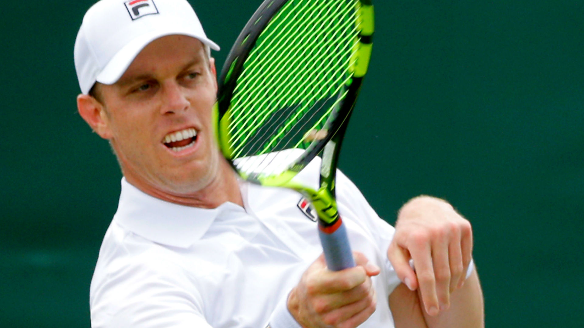 querrey-sam062916-getty-ftr.jpg