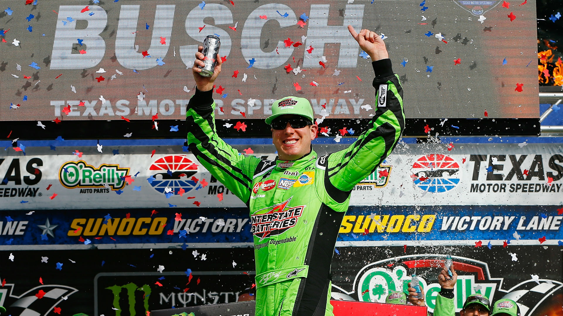 Kyle-Busch-FTR-GettyImages