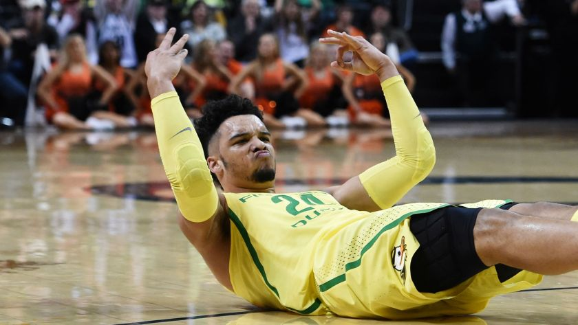 Image result for dillon brooks oregon