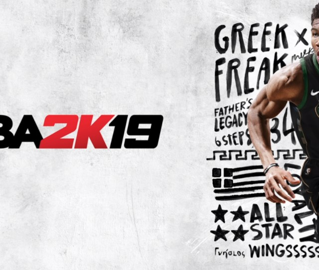 How To Play Nba 2k19 And Nba Live 19 Early