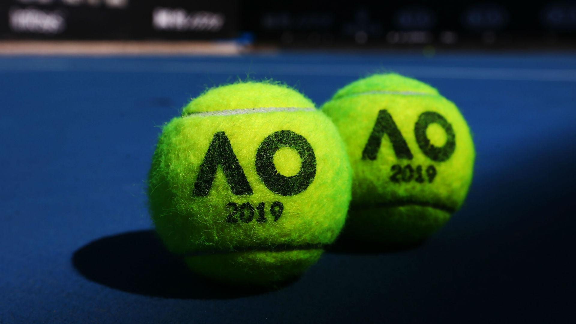 Image result for australian open