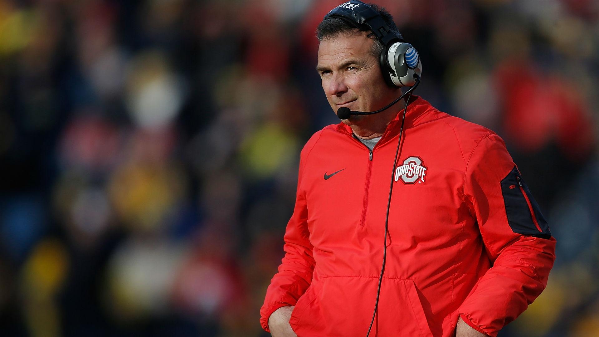 Kentucky recruit Urban Meyer called 'insubstantial' will ...