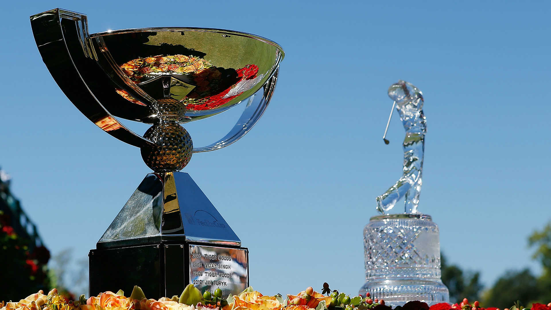 TOUR-FedExCup-trophies-FTR-0919-GI.jpg