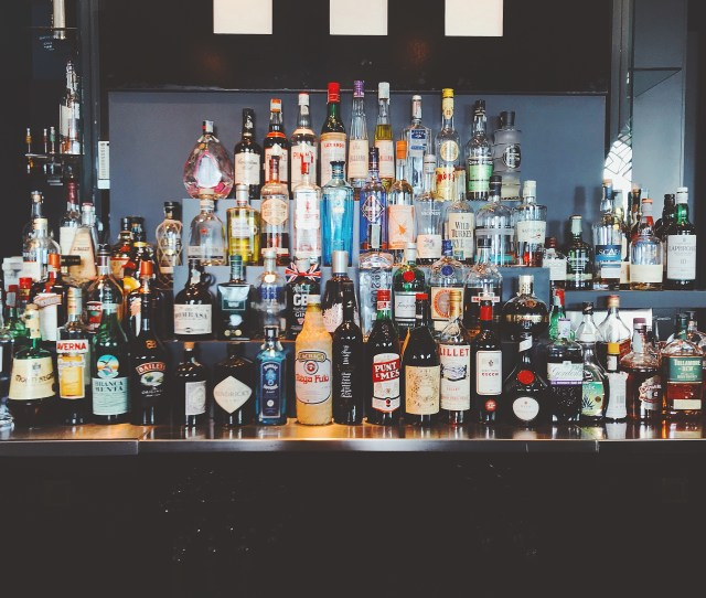 Stock The Bar Party Decoration Ideas Rumahblog Wallpaper