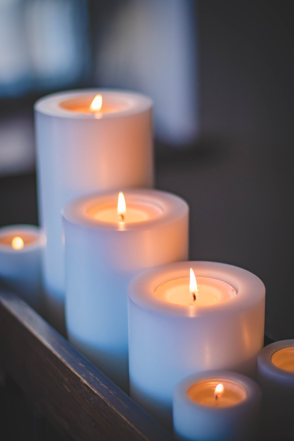 Image result for candle image