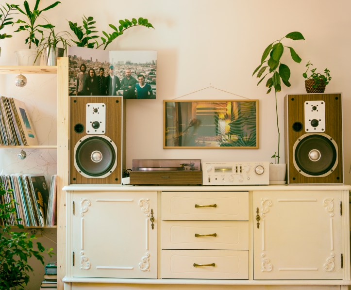 Electrical Appliances: Essential For A First-Time Homeowner