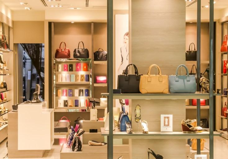 Free stock photo of fashion, texture, luxury, design