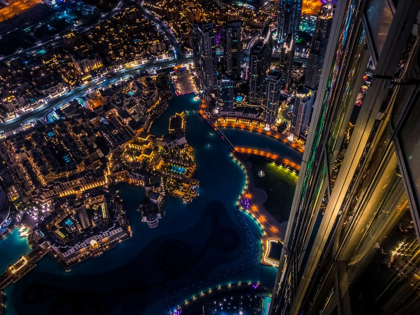 How to Start a Business in Dubai With No Money
