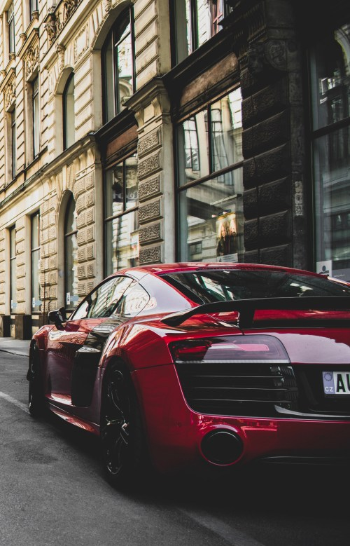Hd car wallpapers 1920x1080 full screen for pc : 60 000 Best Car Wallpapers Photos 100 Free Download Pexels Stock Photos