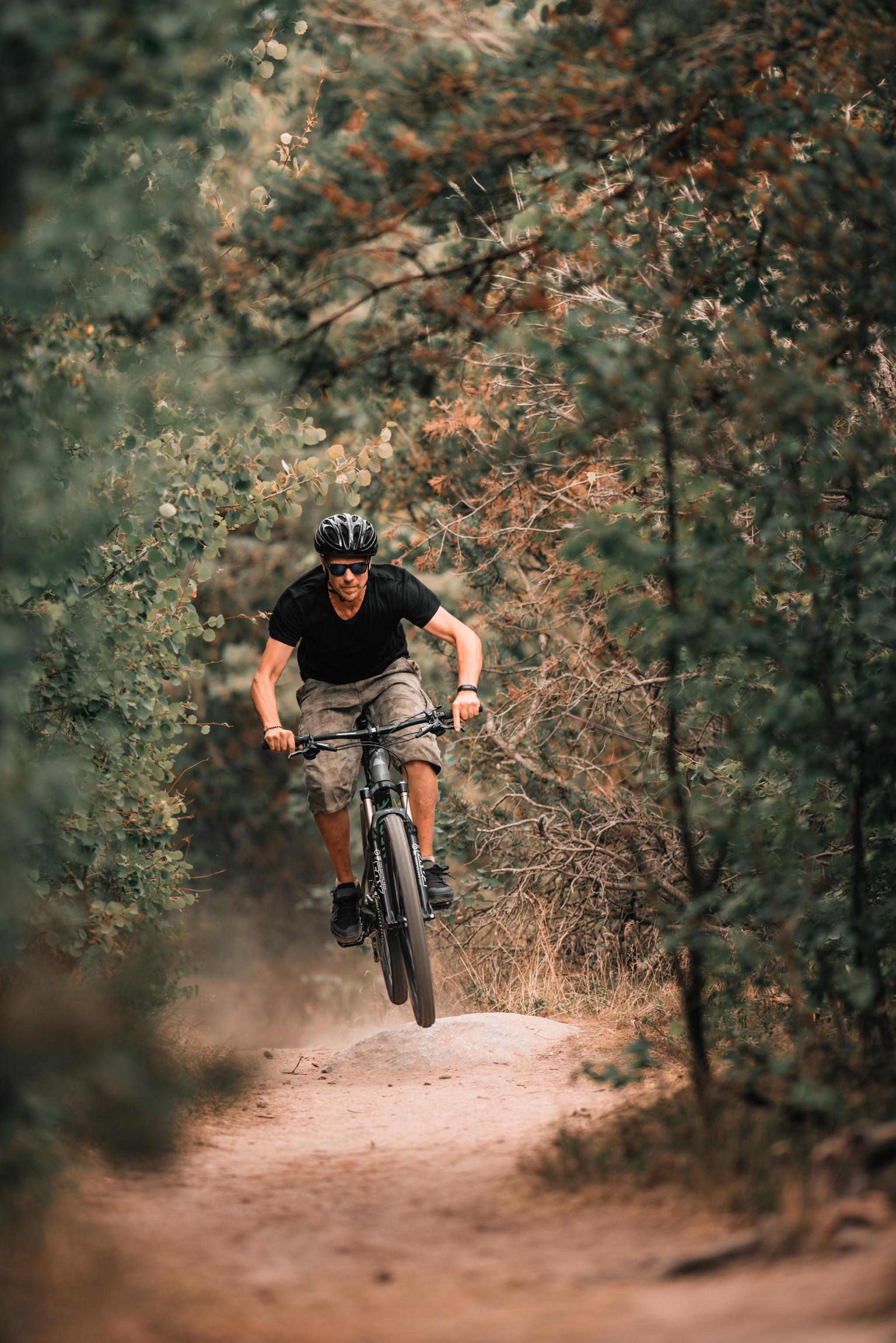 Bike Photos · Pexels · Free Stock Photos