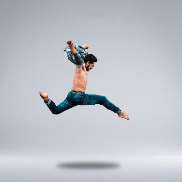 Image result for dancer images