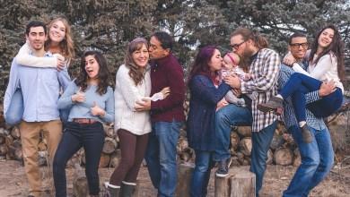 परिवार में कैसे रहना चाहिए