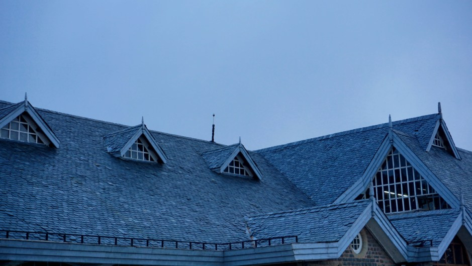 The Beginners Guide To Roofing (Getting Started 101)