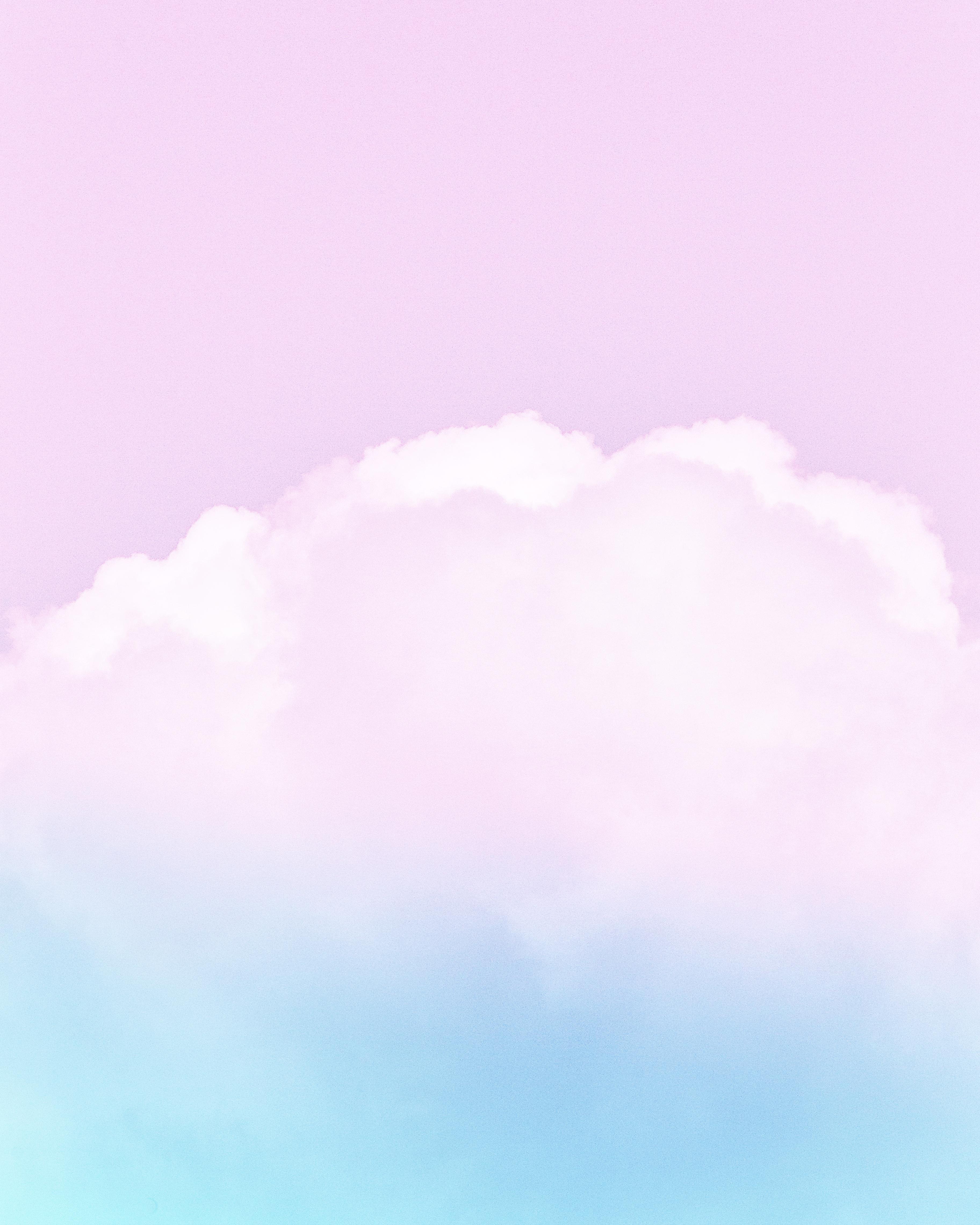 Oct 02, 2021 · foto profil wa tema awan biru. 23 Gambar Wallpaper Keren Awan Gambar Keren Hd
