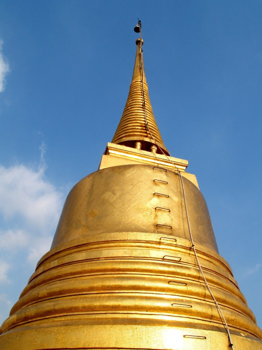 Landmark Hotel Bangkok Thailand