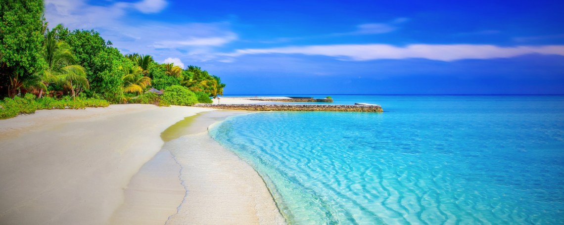 Image Result For Bali Best Vacation
