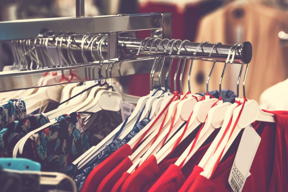 The 9 Most Unanswered Questions about Fashion