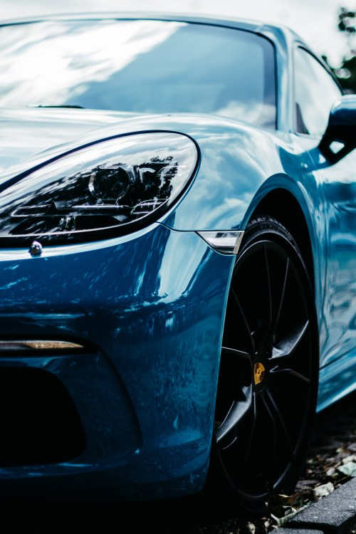 Make it easy with our tips on application. 70 000 Best Blue Car Photos 100 Free Download Pexels Stock Photos