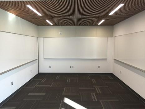 1000 Interesting Empty Room Photos Pexels Free Stock Photos