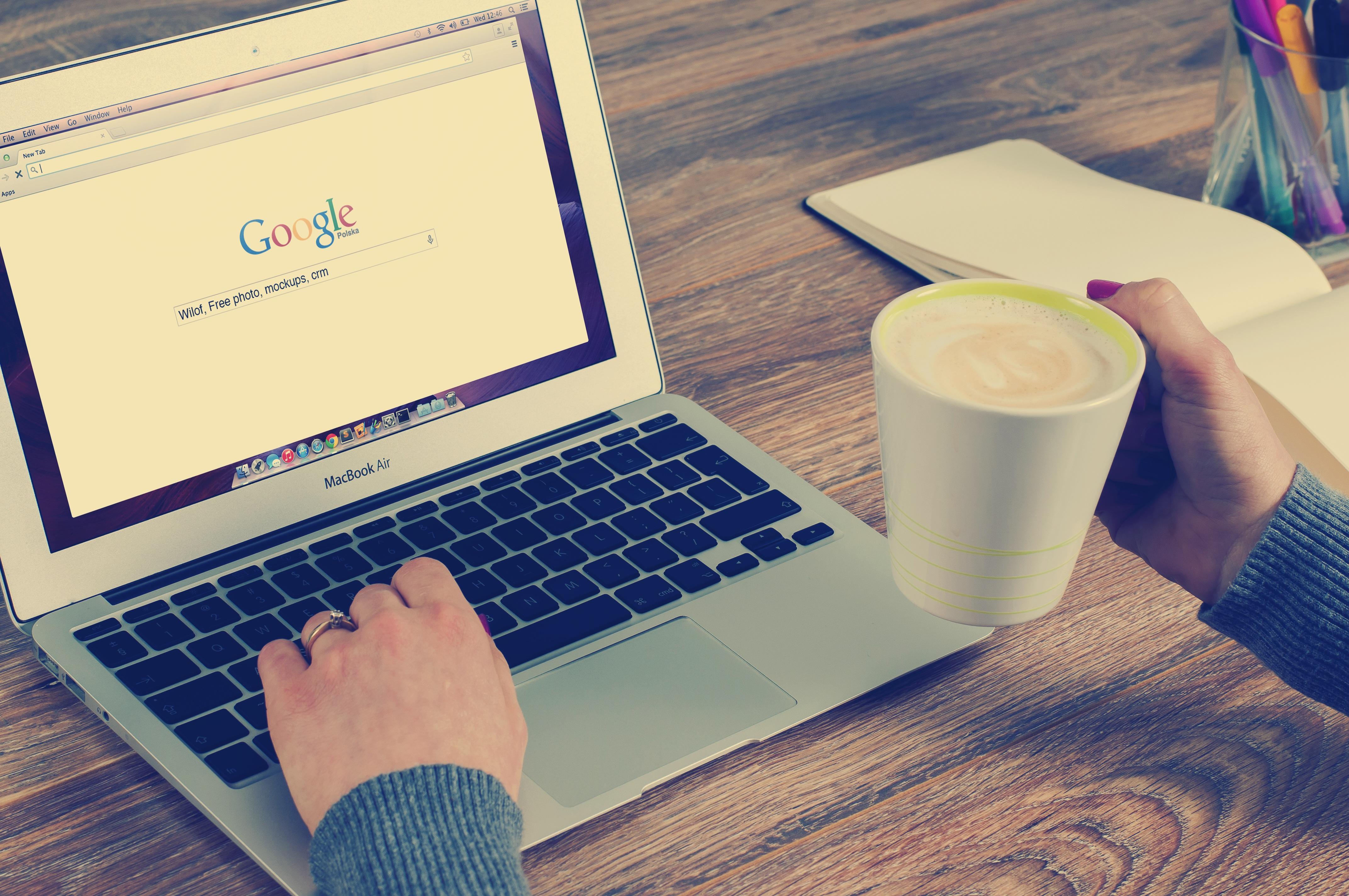 Onde encontrar candidatos: aprenda a fazer buscas booleanas