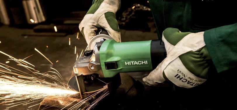 Free stock photo of working, industry, metal, steel