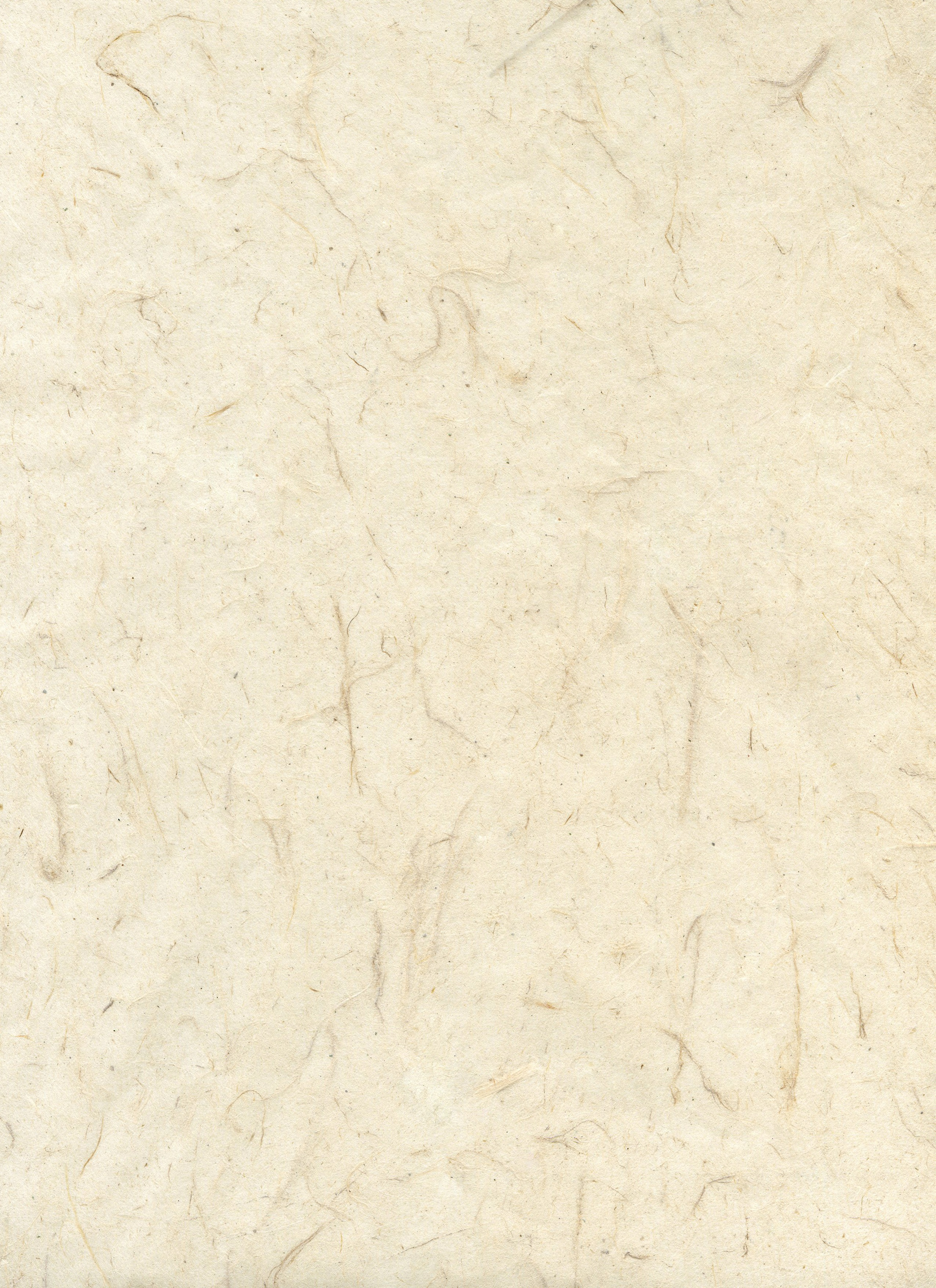 Free Stock Photo Of Handmade Paper Paper Specialty Paper