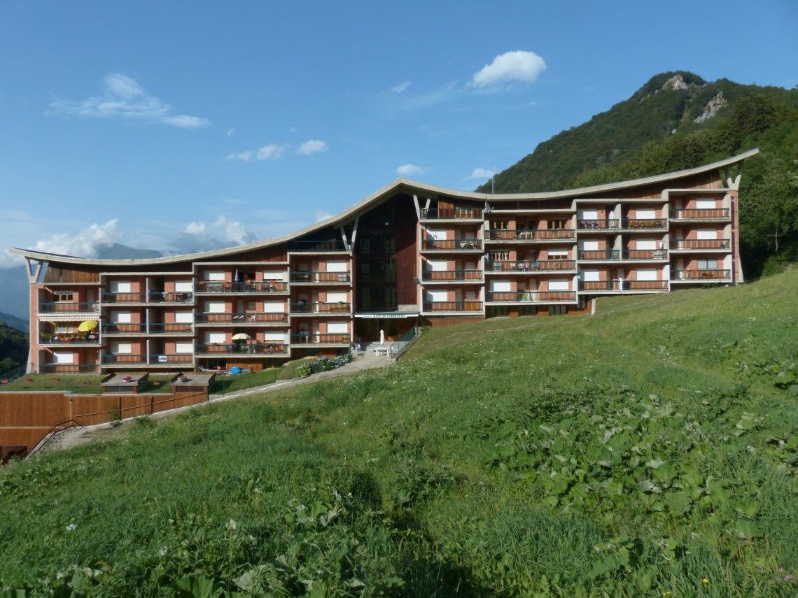 Image Result For The Best Hotel