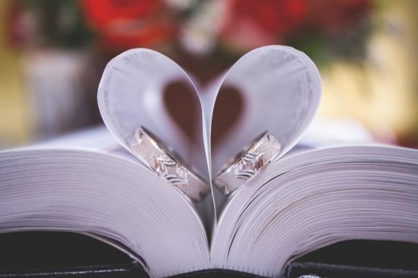 blur, book, close-up