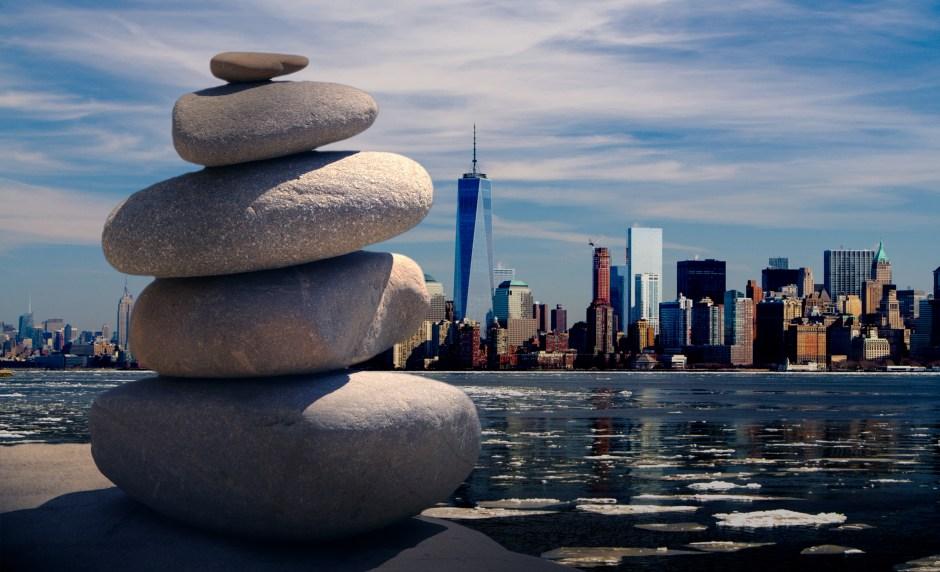 self-awareness in New York