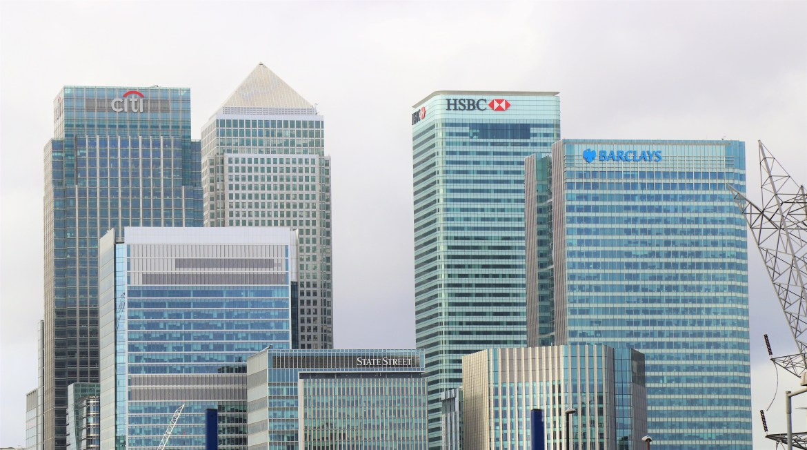 Employee Engagement For Banks